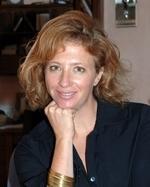 Kate Westbrook