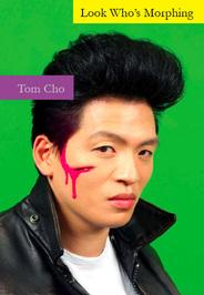 Tom Cho