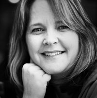 Wendy Smedley