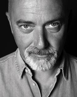 Giorgio Faletti audiobooks