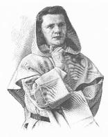 Antonin Sertillanges