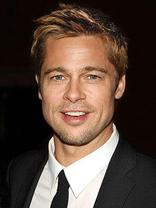 Quote By Brad Pitt The Gods Envy Us They Envy Us Because Were Mo