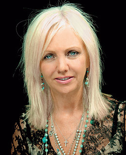 Rhonda Byrne audiobooks