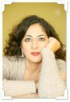 Ebook Slatki okus suza read Online!