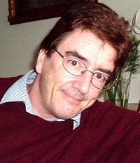 Graham Masterton ebooks download free