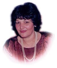 Beatrice Youil