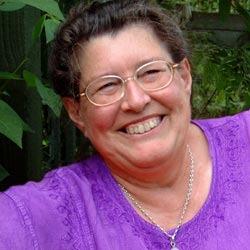 Judy Hall audiobooks
