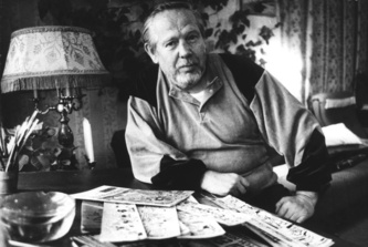 Janusz Christa audiobooks