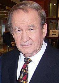 Patrick J. Buchanan