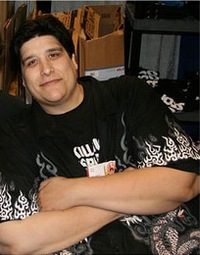 Scott R. Kurtz