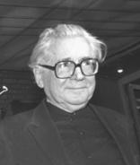 Pavlo Zahrebelnyi