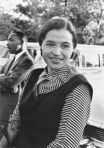Ebook Rosa Parks: My Story read Online!