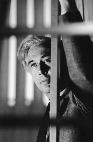 Robert Bresson Author Of Notes On The Cinematographer