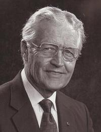 Raymond S. Moore
