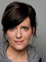 Sarah Kuttner audiobooks