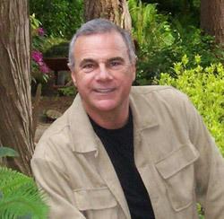 Anthony Flacco audiobooks