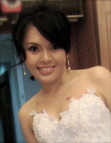 Ebook Dua Pasang Mata read Online!