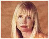 Lisa Niemi Swayze