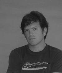 Salvador Plascencia
