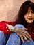 Joy Harjo Quotes
