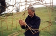 Ebook Andy Goldsworthy: A Collaboration with Nature read Online!