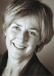 Katherine Govier