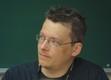 Ebook Felix, Net i Nika oraz Orbitalny Spisek 2. Mała Armia read Online!