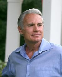 Arthur P. Ciaramicoli