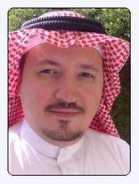 Monther Alkabbani