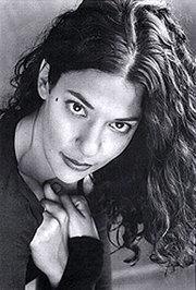 Elisa Albert