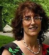 Brenda Youngerman