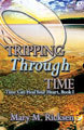 Ebook Burned Into Time read Online!