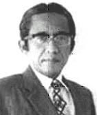 Asmaraman S. Kho Ping Hoo