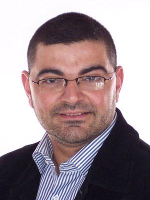 أحمد خيري العمري audiobooks