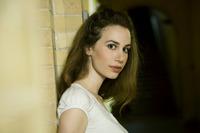 Lauren Kirshner