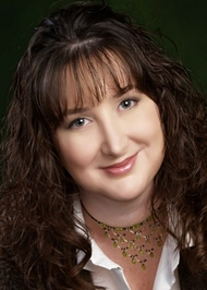 Stacey Kayne