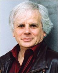 Pascal Mercier Author Of Night Train To Lisbon