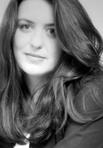 Ebook Lit Windowpane: Poems read Online!