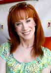 Ebook Kathy Griffin's Celebrity Run-Ins: My A-Z Index read Online!