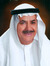 عبد الله السعدون