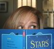 Ebook Planets read Online!
