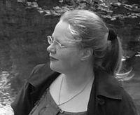 Mercy Loomis