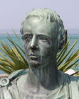 Ebook The Poems of Catullus read Online!