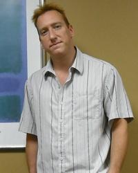 Brent Goodman