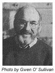 G. Franco Romagnoli