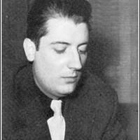 Branko Miljkovic poetry