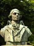 Ebook Le meravigliose avventure del barone di Münchhausen read Online!