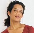 Trailer é The Devil That Danced on the Water: A Daughter's Memoir PDF by ☆ Aminatta Forna ruseeds.co