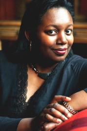 Malorie Blackman ebooks download free
