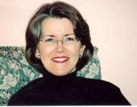 Pat Brisson